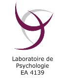 Logo Labpsy