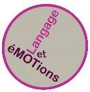 Logo Langageetemotions